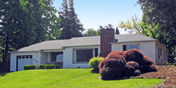 1431 Sherman Ave, Hood River, OR