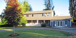 1440 Barker Rd, Hood River, OR