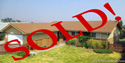 1501 E 21st St, The Dalles, OR