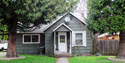 1604 A St, Hood River, OR