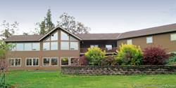 1671 Markham Rd, Hood River, OR