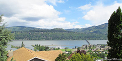 1 Montello Ave, Hood River, OR