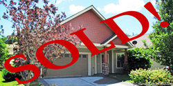 2516 Wright St, The Dalles, OR