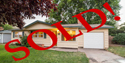 3714 West 7th St, The Dalles, OR