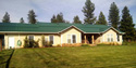38 Turkey Run Road, Goldendale, WA