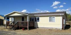 411 Sunridge Ave, Dallesport, WA