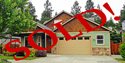 414 Betty Lou Ave, Hood River, OR