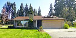 4345 Woodworth Rd., Parkdale, OR