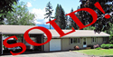 4575 Baldwin Creek Dr, Parkdale, OR
