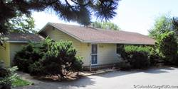 518 3rd st, Dallesport, WA